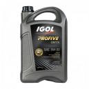 IGOL 5W30 5L Pr.Onyx 5L., 5W30