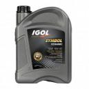 IGOL Symbol Ceramic 5W40 1L., 5W-40