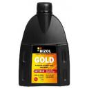Bizol Gold SAE 10W-40 1L