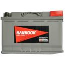 HANKOOK SA58020
