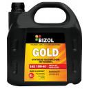Bizol Gold SAE 10W-40 4L