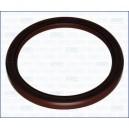 Уплотняющее кольцо, коленчатый вал AJUSA 15048600