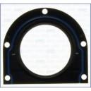 Уплотняющее кольцо, коленчатый вал AJUSA 71002100