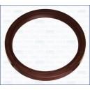 Уплотняющее кольцо, коленчатый вал AJUSA 15099100