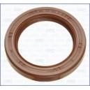 Уплотняющее кольцо, коленчатый вал AJUSA 15099000
