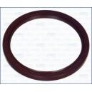 Уплотняющее кольцо, распределительный вал AJUSA 15098700