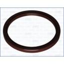 Уплотняющее кольцо, коленчатый вал AJUSA 15096900