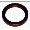 Уплотняющее кольцо, коленчатый вал AJUSA 15056100