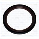 Уплотняющее кольцо, распределительный вал AJUSA 15081600