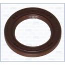 Уплотняющее кольцо, распределительный вал AJUSA 15062300
