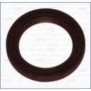 Уплотняющее кольцо, распределительный вал AJUSA 15062200