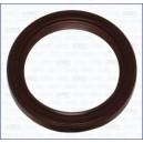 Уплотняющее кольцо, распределительный вал AJUSA 15018800