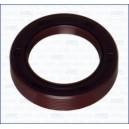 Уплотняющее кольцо, распределительный вал AJUSA 15010800