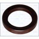 Уплотняющее кольцо, распределительный вал AJUSA 15078200