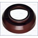 Уплотняющее кольцо, распределительный вал AJUSA 15057300