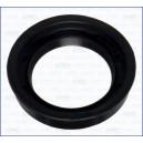 Уплотняющее кольцо, распределительный вал AJUSA 15052400