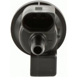 Клапан вентиляции, топливный бак BOSCH 0 280 142 431