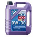 LIQUI MOLY Synthoil Longtime 0W-30 5l. 0W30
