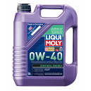 LIQUI MOLY Synthoil Energy 0W-40 5l. 0W40