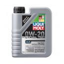 LIQUI MOLY Special Tec AA 0W-20 1l. 0W20
