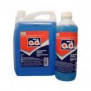 Антифриз AD -35C G11 BLUE 1L