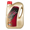 VENOL SYNTHETIC ACTIVE 5W/40, 5W-40, 4L