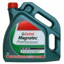 Castrol Magnatec PROFESSIONAL OE 5W-40, 4l. 5W40