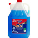 Жидкости для стеклоомывателя зимняя SCREENWASH AD (-20C) 5L PREMIUM