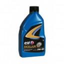 ELF 5W40 EXCELLIUM NF 1L, 5W-40