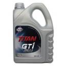 FUCHS 5W30 TITAN GT1 PRO C-3 4L. 5W-30