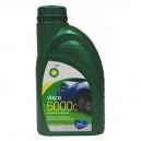 BP 5W40 VISCO 5000 C 1L. 5W-40