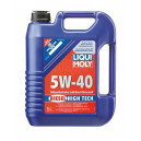 LIQUI MOLY Diesel High Tech 5W-40 5l. 5W40