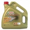Castrol EDGE TITANIUM FST 0W-30 A3/B4 , 4l. 0W30