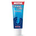 MOTUL TRANSLUBE SAE 90 270ML