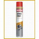 Motul Intake Clean 750ml Workshop tīrīt. aeros