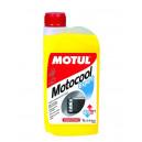 Motul Motocool Expert -37o 1L Dz. Šķidrums Moto