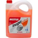 Motul Inugel Optimal -37o $ 5L Dzes. šķidr. G12+ NETO