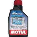 Motul MoCool piedeva 0.5L Dzeses šķidr. uzlabotājs