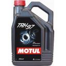 Motul TRH97 Transmis. eļļa 5L Transm. & slapjās bremzes