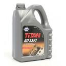 FUCHS ATF 3353 TITAN 4L