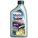Mobil Super 2000 X1 10W-40, 1l.