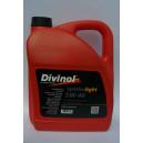 Divinol Syntholight 5W40 5l. 5W-40