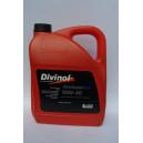 Divinol Diesel Superlight 10W-40, 5l. 10W40