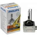 Philips D1R Vision 85V 35W PK32d-3 XENON Cbox