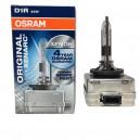 Osram D1R AUTOLAMPA 35W 12V 66152 XENARC ORIGINAL