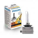Philips D1S Vision 85V 35W PK32d-2 XENON Cbox