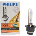 Philips D2S Vision 85V 35W P32d-2 XENON Cbox