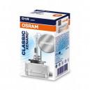 Osram XENARC CLASSIC D1R 35W PK32D-3 10X1
