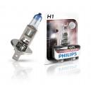 Philips H1 VisionPlus +60% 12V 55W P14,5s Blister