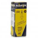 NARVA H1 RPB + 12V NARVA